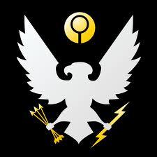 File:Spartan badge 2.jpg