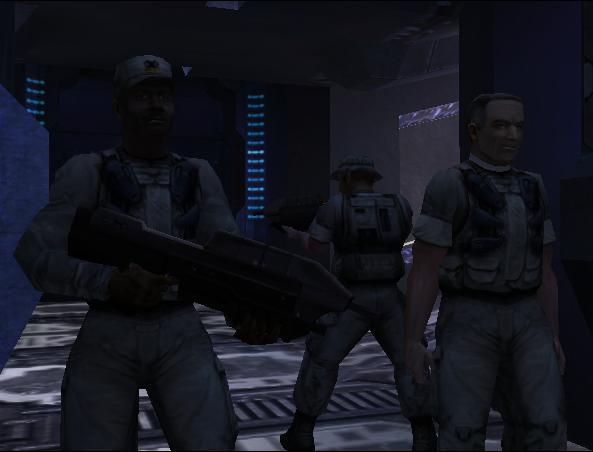 File:Squad wait2.JPG