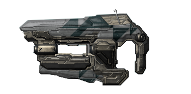 File:Tracker Boltshot Weapon Skin unlock.png