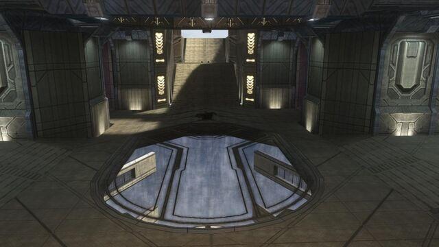 File:800px-Construct Bottom Floor.jpg