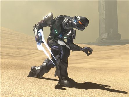 File:Black Assault Elite on Sandtrap.jpg