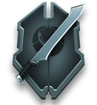 File:HW2 Difficulty NormalIcon.png