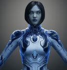 H5G Render Cortana1