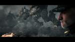 HW2 Cinematic-OfficialTrailer25