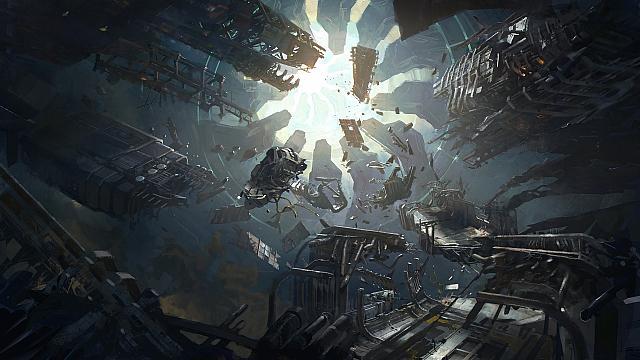 File:Halo-4-Concept-Art-1.jpg