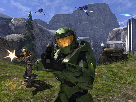 File:Halo 3 CE.jpg