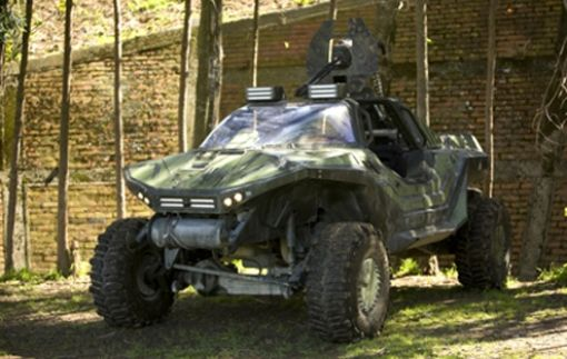 File:Real-halo-warthog.jpg