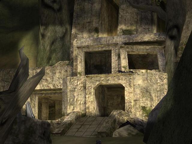 File:Temple3 Delta Halo.jpg