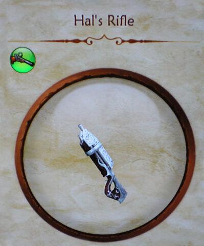 File:Hals-rifle.jpg