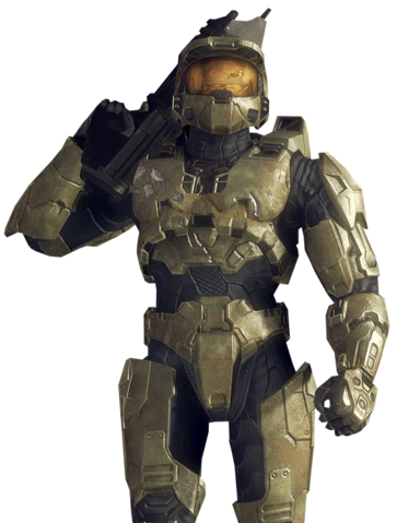 File:Master Chief-H3.png