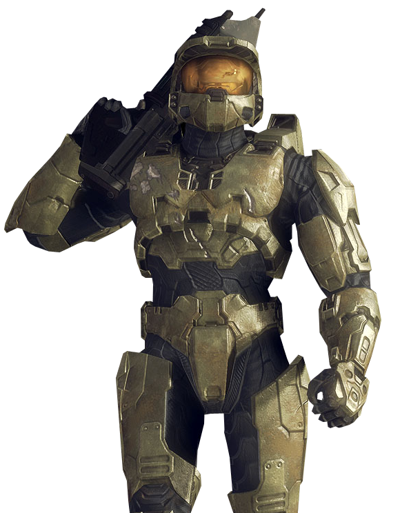 Master Chief-H3.png