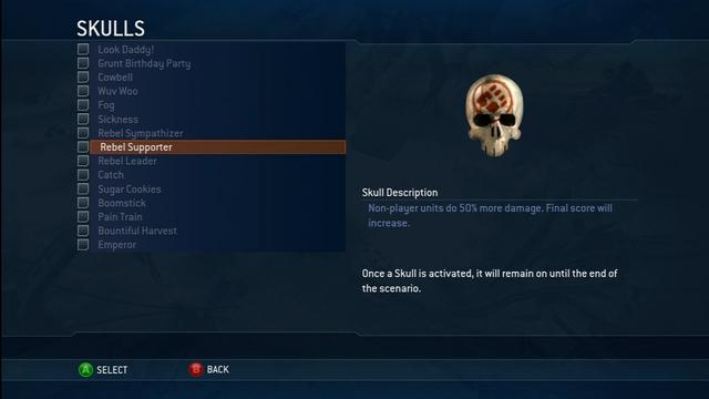 File:HW Rebel Supporter Skull.png