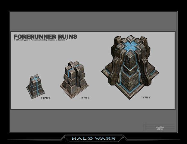 File:Arcadia ruins concept 2.jpg