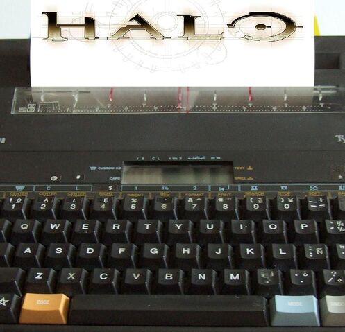 File:HaloType.jpg
