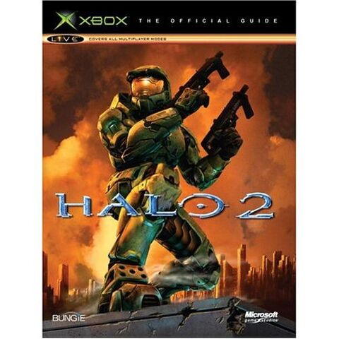 File:The Official Halo 2 Strategy Guide.jpg