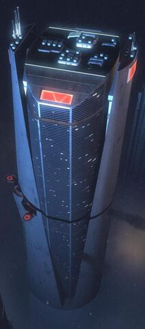 File:Vyrant Telecom Tower.jpg