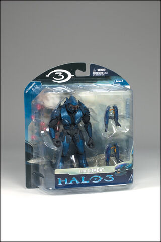 File:Blue elite action figure.jpg