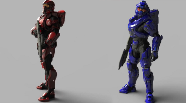 File:Halo 5 Gamescom Armors.PNG
