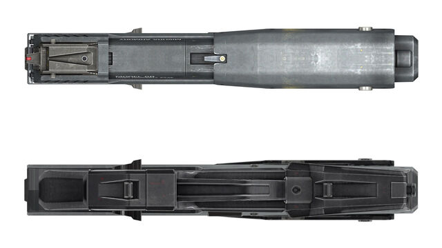 File:M6G Magnum Top-Bottom.png.jpeg