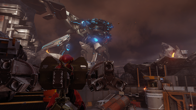 File:Halo 5 Guardians Battle Of Meridian 16.png