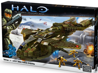File:UNSC PD Bloks.png