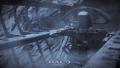 Thumbnail for version as of 01:53, November 18, 2014