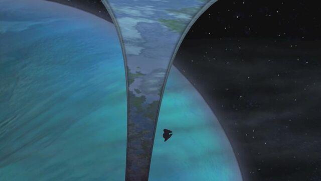 File:H2 Phantom Delta Halo Descent.jpg
