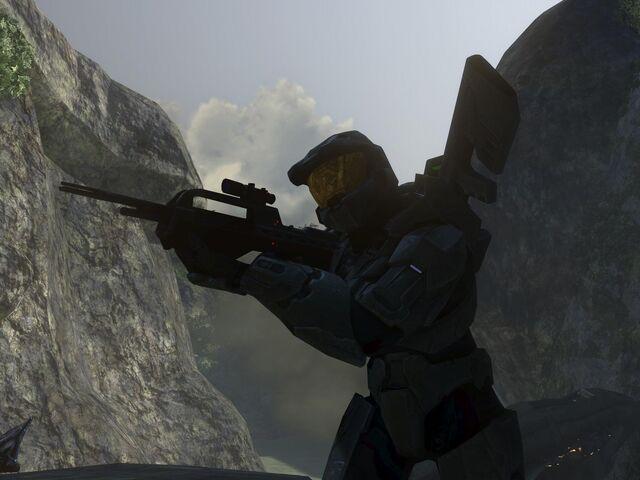 File:Halo3 77650240 Full.jpg