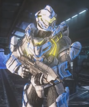 File:Halo Online - Armours - Renegade.png