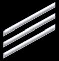 E-3 (USN).png