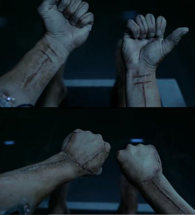 H4-Scanned-John-Hand-Augmentations