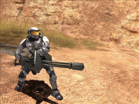 File:CommanderTony at the ready.jpg