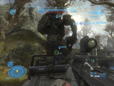 File:Warthog glitch.jpg