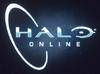Halo Online Logo