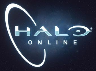 File:Halo Online Logo.png