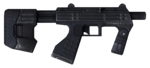 H3-M7SMG-RightSide