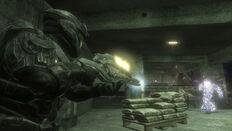HaloReach - Screenshot 07