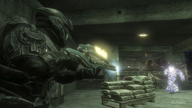 File:HaloReach - Screenshot 07.jpg