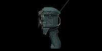 H-295 Forward Observer Module