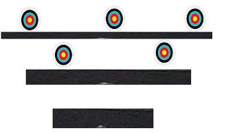 File:Range.png