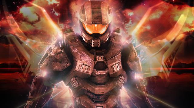 File:Atomic Spartan.png