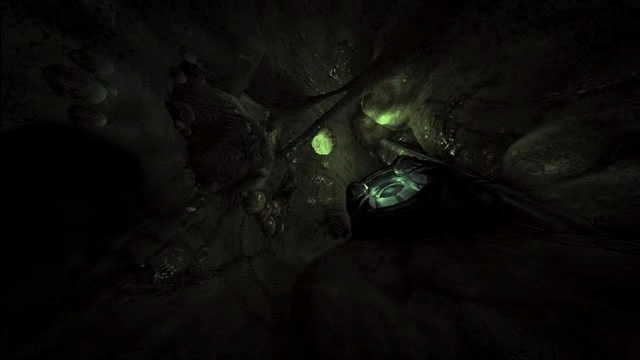 File:Gravemind Halo3.jpg