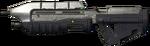 Gungj8-MA5C-transparent