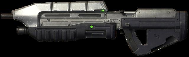File:Gungj8-MA5C-transparent.png