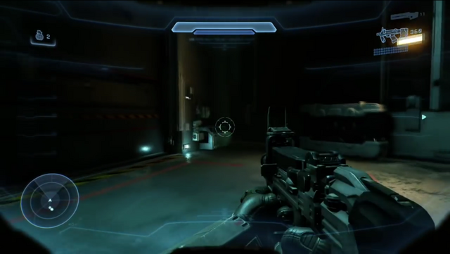 File:H5G Campaign SMG.png