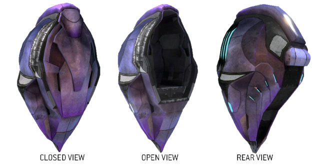 File:Reach - Drop Pod.png