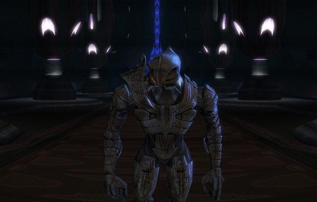 File:Arbiter Halo2 Orin.jpg