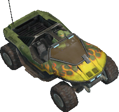 File:HWDE Render M12ScoutWarthog-FireballHog.png