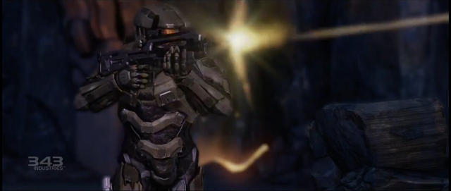 File:Halo4mc1.png