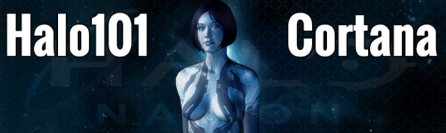 File:101Cortana slider top.png